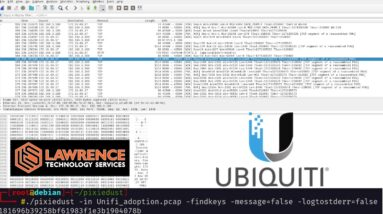 Flaws In Ubiquiti UniFi's Adoption Inform Protocol and How To Mitigate The Risk