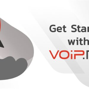 Get Started with VoIP.ms