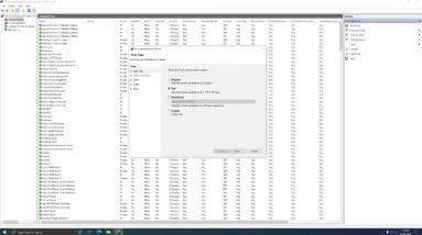 How to Allow Ports Through Windows Firewall   FiveM/RedM