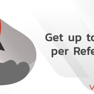 How to Get Up to $25 per Referral with VoIP.ms