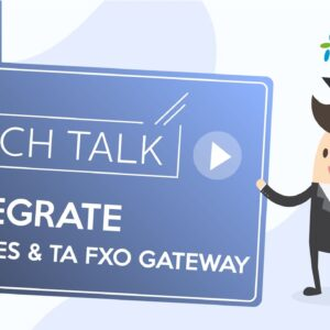 Tech Talk: How to Integrate Yeastar S-Series VoIP PBX with Yeastar TA FXO Gateway