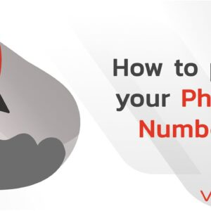 How to Port your Phone Number to VoIP.ms