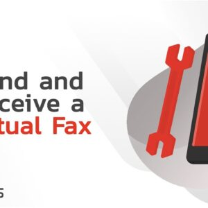 How to Send and Receive a Virtual Fax with VoIP.ms