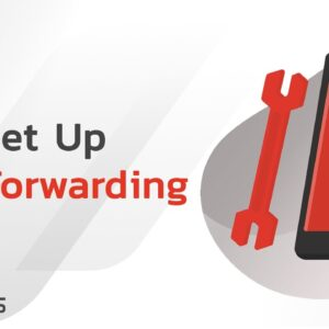 How to Set Up Call Forwarding with VoIP.ms
