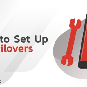 How to Set Up Failovers with VoIP.ms