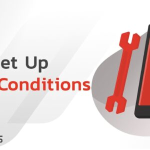 How to Set Up Time Conditions with VoIP.ms