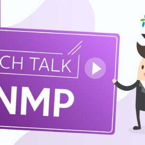 Tech Talk: How to Configure SNMP on Yeastar S-Series VoIP PBX (2020)