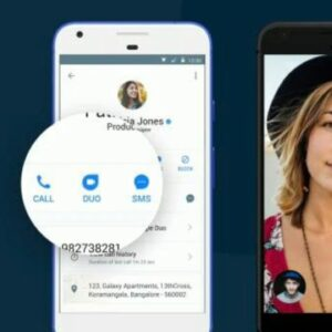 Truecaller VoIP Calling Feature for Android
