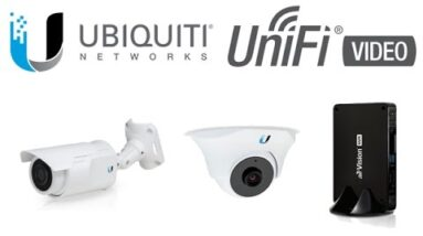 UniFi Video Remote Access Setup Tutorial