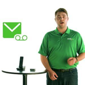 VoIP/Digital Phone vs. Landlines | Start.ca Support Videos