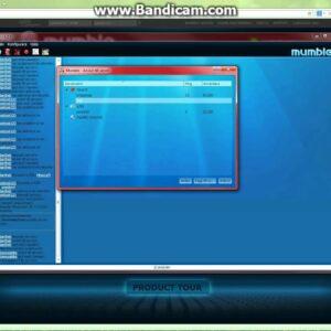 htmlF IMG 6058d22398881